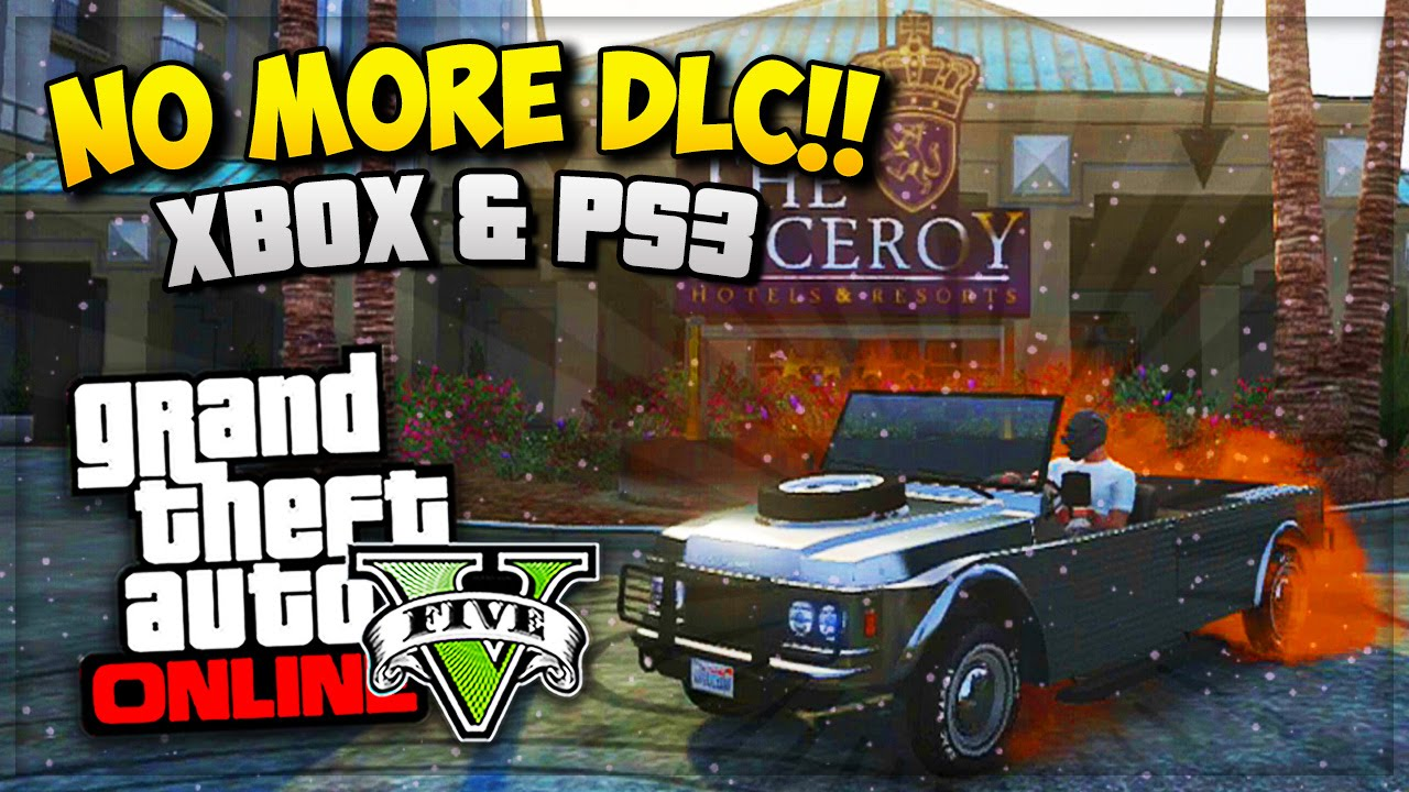 GTA 5 Online money update 2,how to be millionaire legit buying gta .