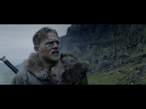 Камелот (2011) смотреть онлайн в хорошем качества HD 720p