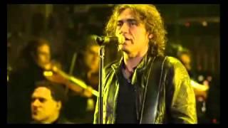 Sulla Mia Strada   Sette Notti In Arena   2008