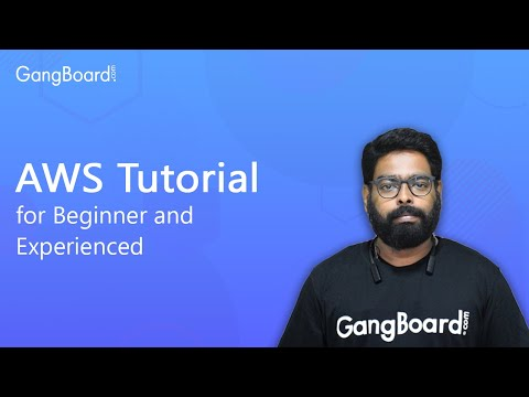 aws-tutorial-|-introduction-to-amazon-web-services-|-aws-tutorial-for-beginners