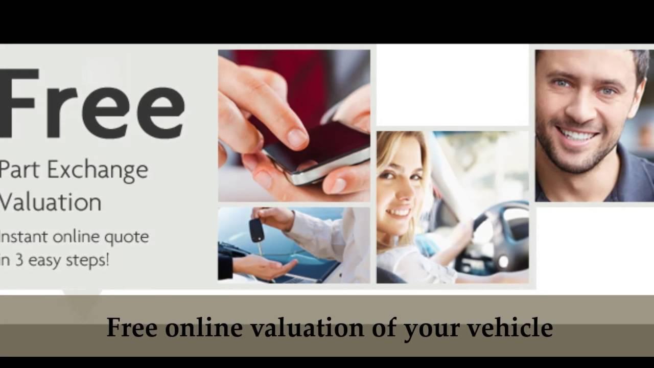 Sell My Car   Sell My Car Fast   Sell My Car Online   Sell My Car ...