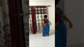 Tareefan Choreography!!!Veerey Di Wedding!!