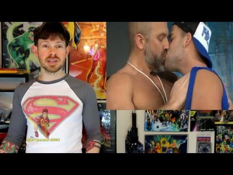 Out - TitanMen Safe for Work Gay Porn Movie Review from YouTube · Duration:  2 minutes 22 seconds