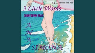 3 Little Words (G.Skrabl) (Instrumental Version)