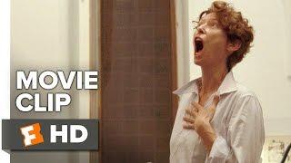 A Bigger Splash Movie CLIP - Bedroom (2016) - Dakota Johnson, Tilda Swinton Movie HD