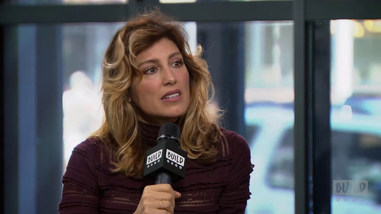 Jennifer Esposito naked (45 foto and video), Tits, Paparazzi, Selfie, legs 2018