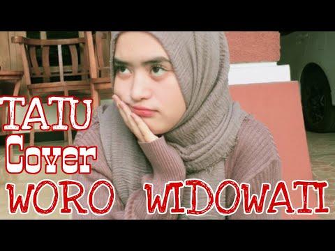 tatu---woro-widowati-||-video-lirik-(tatu-didi-kempot)-full-hq