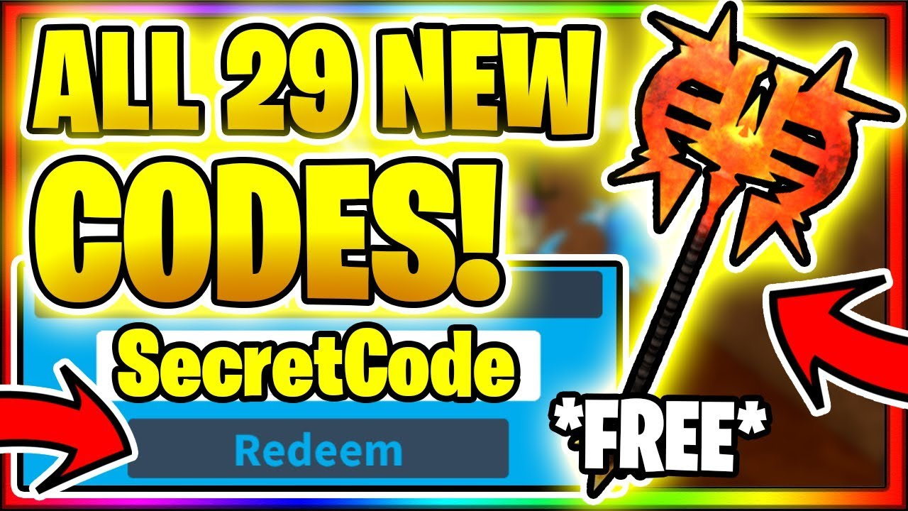 Getting Flames Given Free Seer Roblox Murder Mystery 2 Gameplay - All 29 Secret Op Working Codes Roblox Murder Mystery 2
