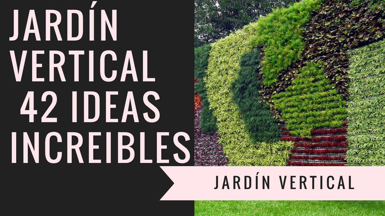 Jard n vertical cuadro vegetal c mo crear un jard n - Cuadro jardin vertical ...