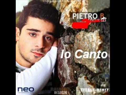 Karaoke Io Canto
