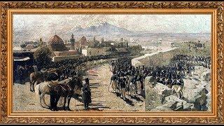 Ф.Рубо не является свидетелем сдачи Эриванской крепости. Про фальсификацию истории и фактов.