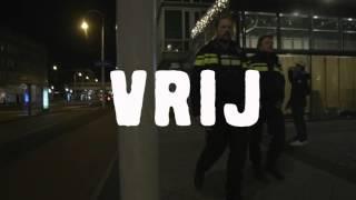 Sevn Alias - Woosh (Feat. Jonna Fraser & Lijpe) Prod. Djermo Beats & Denta Beats [Lyric Video]