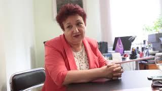 Светла Василева