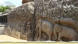 Voyage Inde, Séjour Inde, Vacance Inde  www.inspiration-afrique.com