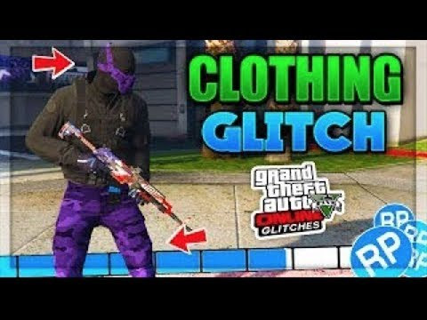 GTA 5 ONLINE - *NEW* SAVE NEW MOTOR WARS ADVERSARY MODE OUTFIT!
