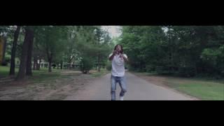 AveryGee & BANDO2X - I'm Set (Official Music Video)