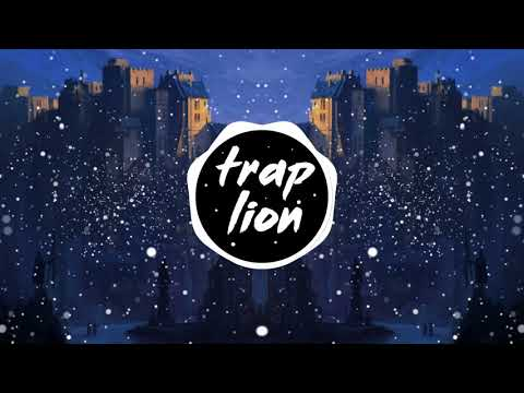 Cash Cash - All My Love (NOUN Remix) (ft. Conor Maynard)