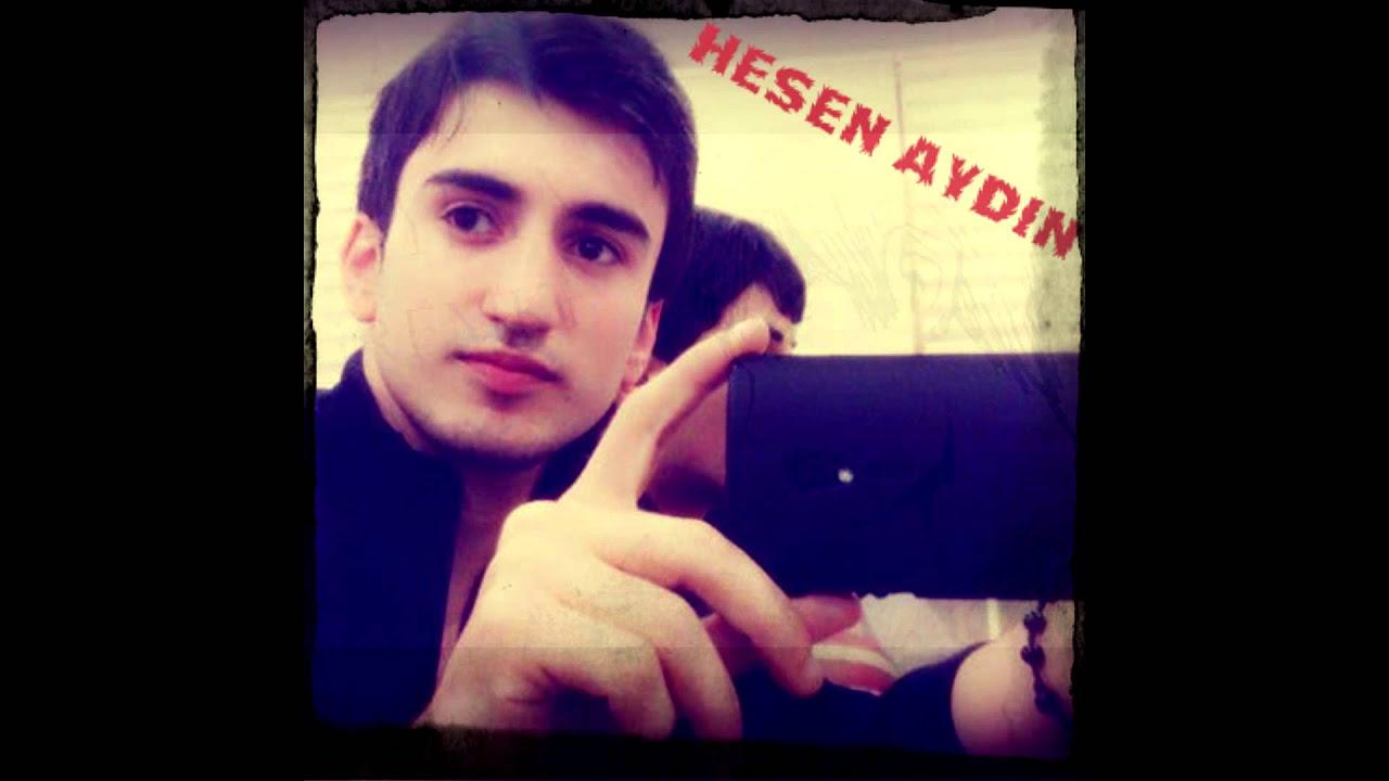 Laros ft. Hesen Aydin - Alın Yazım (son  mahnı)