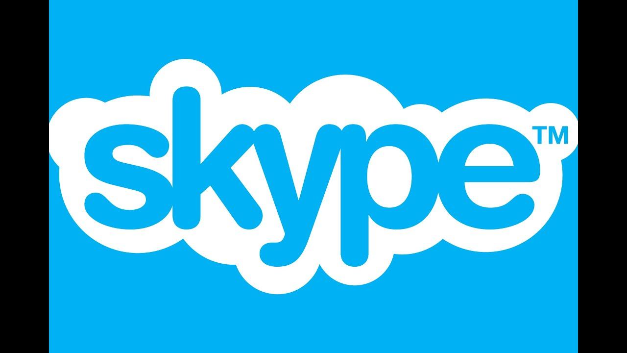 skype crear cuenta descargar juegos