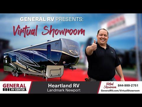 Virtual Showroom |