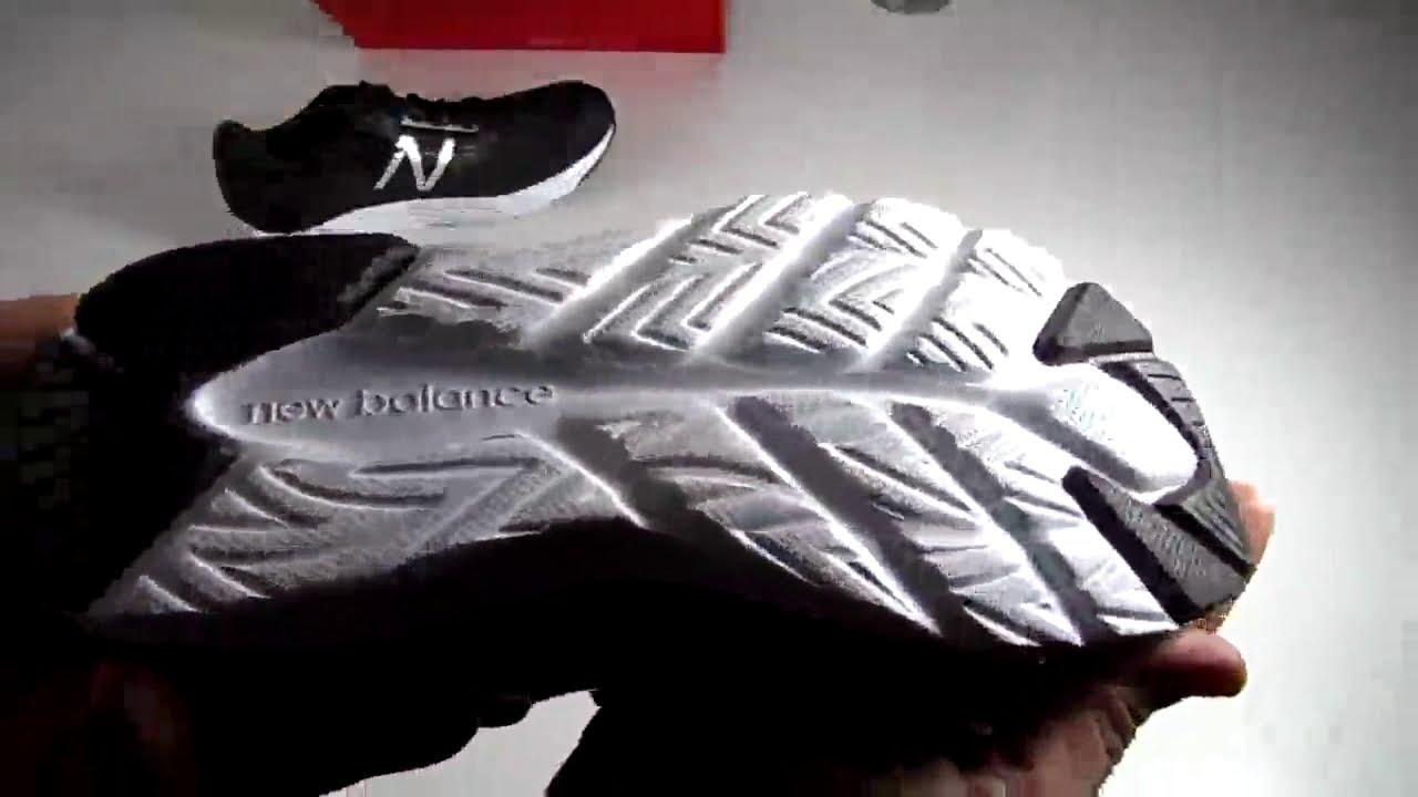 new balance 411 zapatillas running mujer