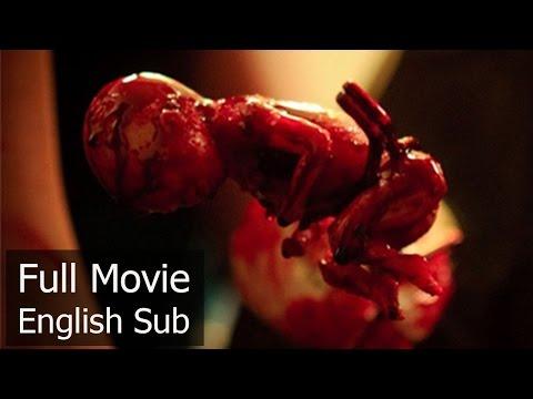 Thai Horror Movie - The Unborn Child 2011 [English Subtitle] Full Thai Movie