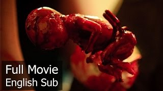 Video Thai Horror Movie - The Unborn Child 2011 [English Subtitle] Full Thai Movie download MP3, 3GP, MP4, WEBM, AVI, FLV Oktober 2017