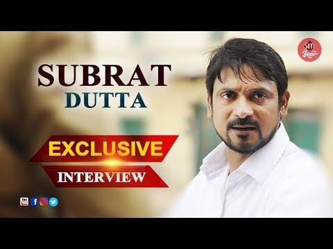 Exclusive  of Subrat Dutta