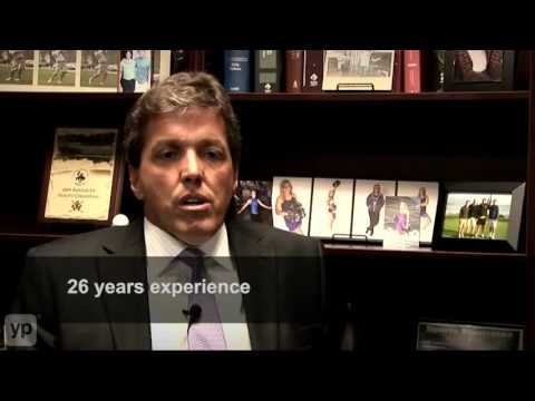 Mark J. Lazzo   Wichita, KS   Attorney Immediate Bankruptcy