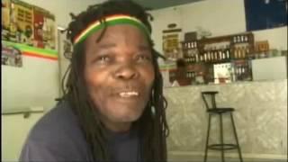 Download lagu Máximo Respeito Eric Donaldson lenda viva do reggae jamaicano