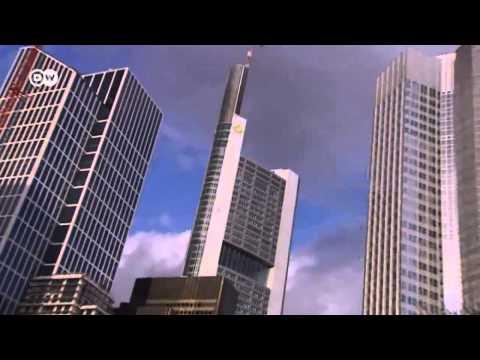 El Commerzbank presenta beneficios pero sigue en riesgo | Economía Actual