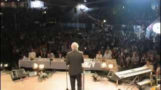 Jürgen Elsässer  - Der Krieg gegen Russland (AZK - 26. Juli 2014)