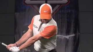 Rory McIlroy's Power Off The Tee (HD)