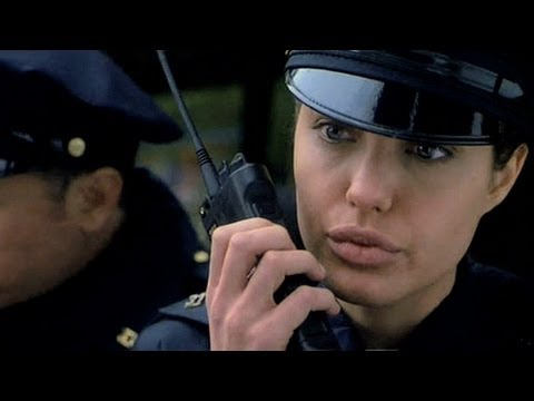 top 10 women cops from film   youtube