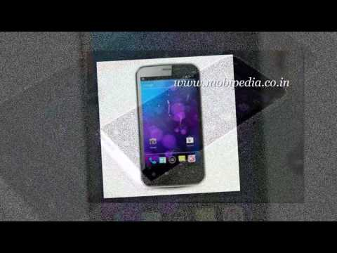 Karbonn Mobile Reviews