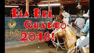 Pico Rivera Sports Arena| Fiestas Patrias| Día Del Charro