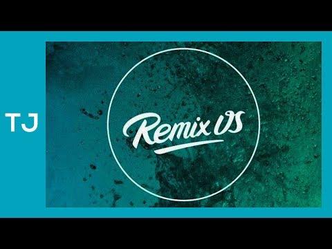 O Fim Do Remix OS :(