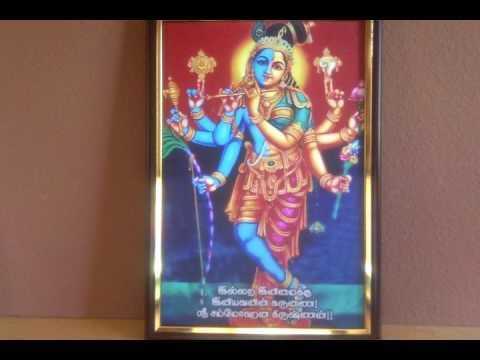 Mahabharata Retold by C.Rajagopalachari - 25. The Wager