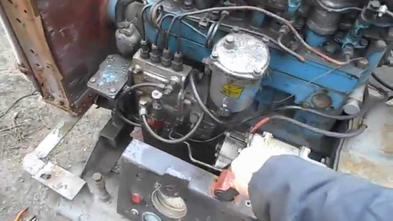 А б в г Самая лучшая трактор в Таджикистан МТЗ 82 - YouTube