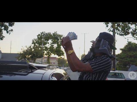 "Download Ky3- ""Eastside"" (Exclusive Video)"
