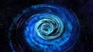 Сокровенные загадки Черной Дыры! Документльный фильм, фильмы про космос