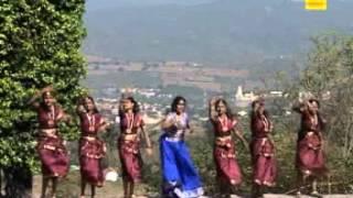 Baa Nanna Madeva - Andada Giri Madappa - Kannada Album