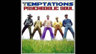 The Temptations - Runaway Child, Running Wild (Single Version)