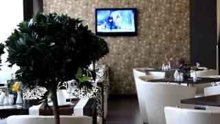 Ресторан Болеро(Приглашаем Вас посетить наш уютный ресторан! У нас Вы можете отдохнуть в кругу друзей, провести романтичес..., 2013-09-15T21:08:06.000Z)