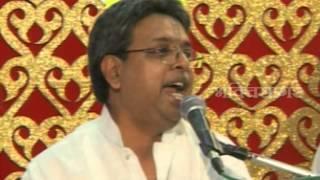 Yashoda Tere Lala Ne Bhajan By Govind Bhargav Ji (Delhi)