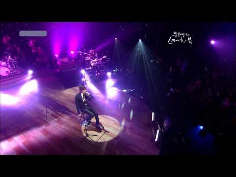 DaeSung (BigBang) - Cotton Candy ( May,15,10 )