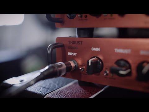 BQ500 & BQ250 - Official Product Video