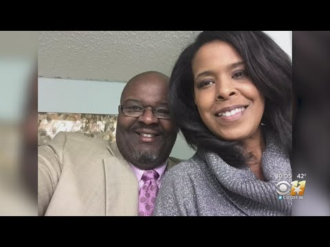 Community Mourns After Pastor, Wife Found Dead In Cedar Hill House Fire – Texas Alerts