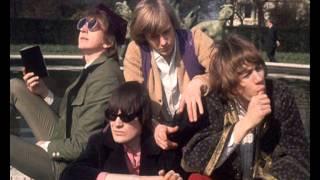 The Soft Machine - She