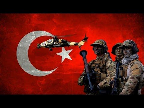 Türkiyenin Gurur Müziği VEVO